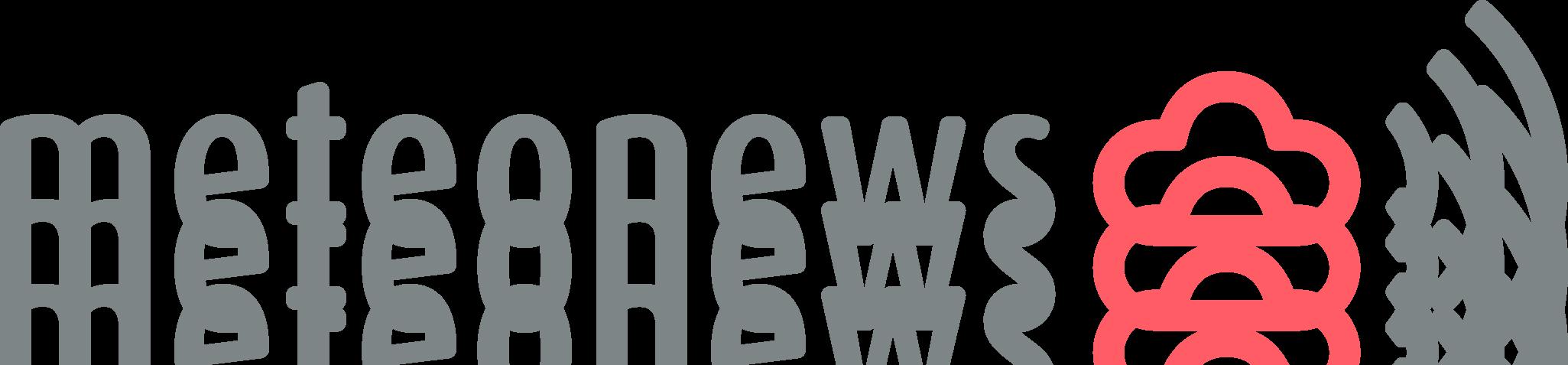 Meteo Movelier: Links zu externen Seiten Weather